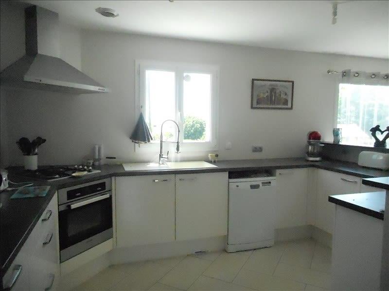 Vente maison / villa Celles sur belle 178800€ - Photo 2