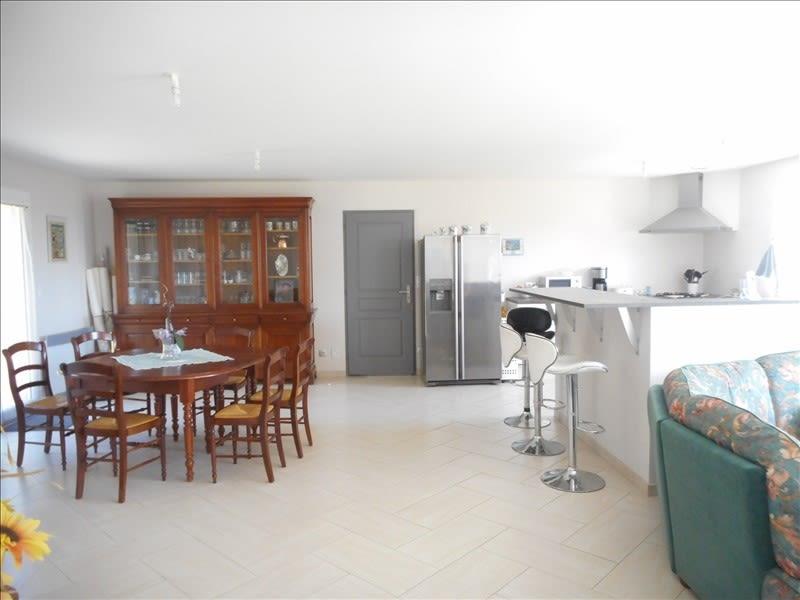 Vente maison / villa Celles sur belle 178800€ - Photo 3