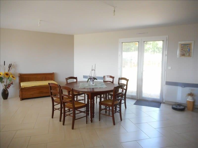 Vente maison / villa Celles sur belle 178800€ - Photo 7