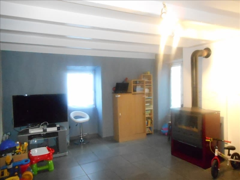 Vente maison / villa Salles 64800€ - Photo 2