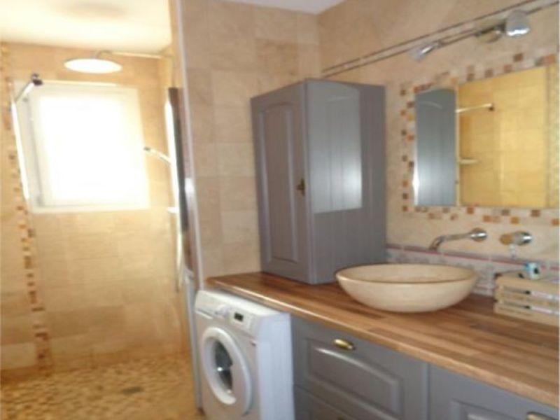 Vente maison / villa Ste eanne 176800€ - Photo 5