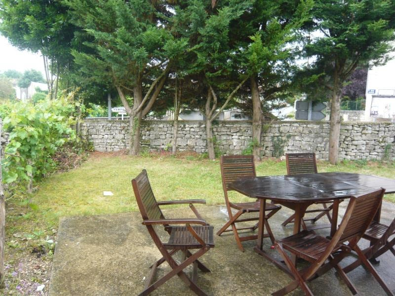 Vente maison / villa Bougon 84 700€ - Photo 2