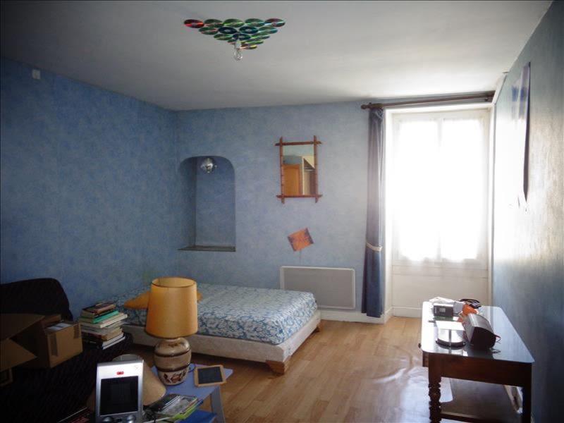 Vente maison / villa La mothe st heray 55000€ - Photo 4
