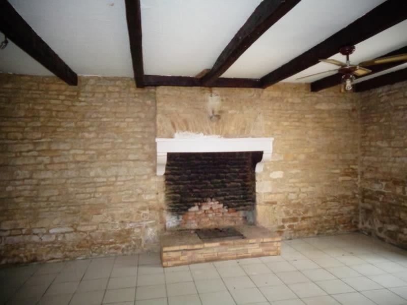 Vente maison / villa Rom 49500€ - Photo 2