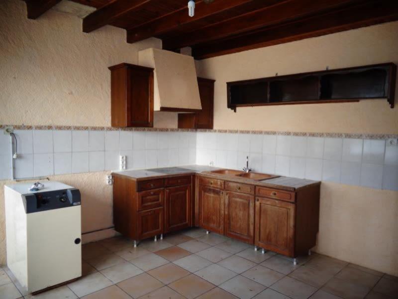 Vente maison / villa Rom 49500€ - Photo 3