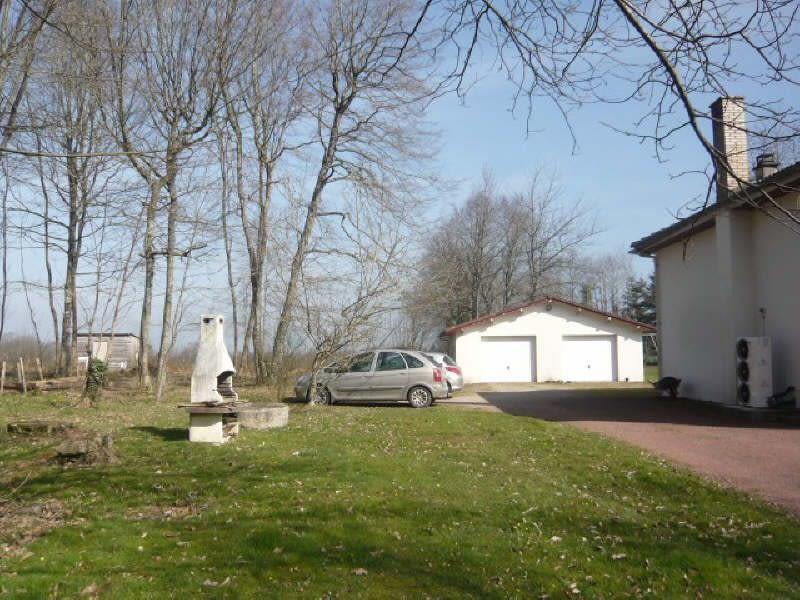 Vente maison / villa Sepvret 187200€ - Photo 2