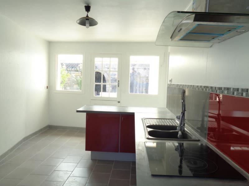 Vente maison / villa Ste eanne 95400€ - Photo 2