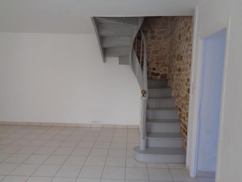 Vente maison / villa Ste eanne 95400€ - Photo 3