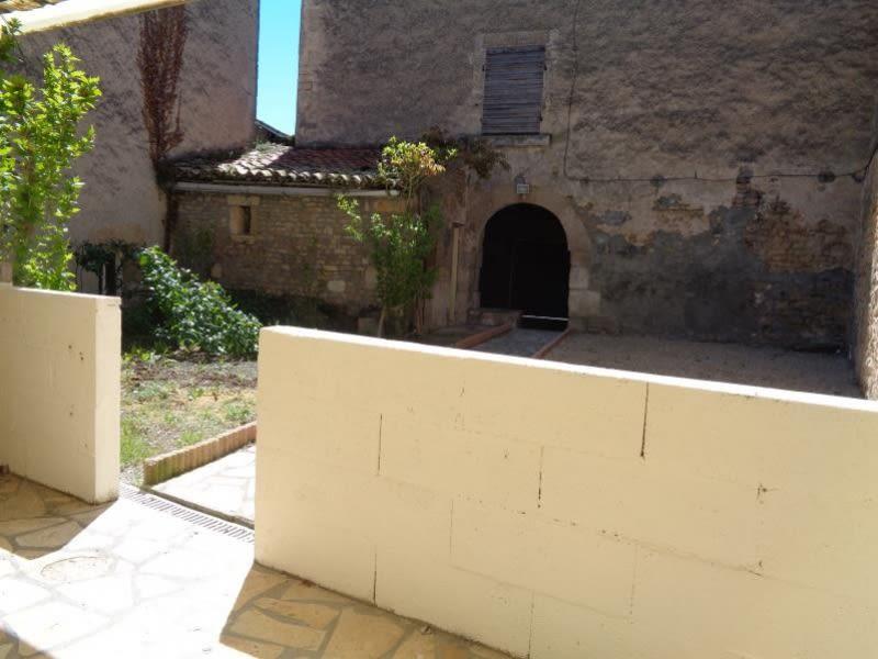 Vente maison / villa Ste eanne 95400€ - Photo 4