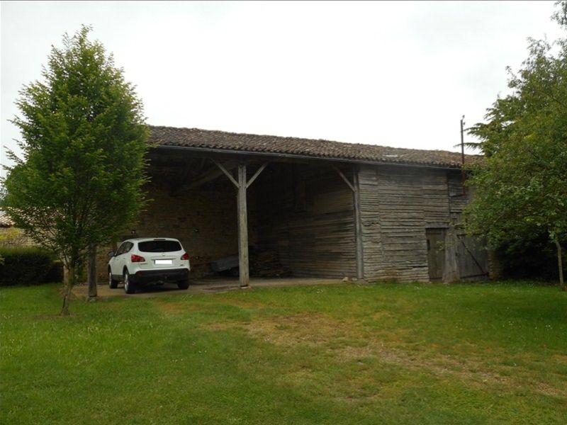 Vente maison / villa Chenay 147000€ - Photo 3