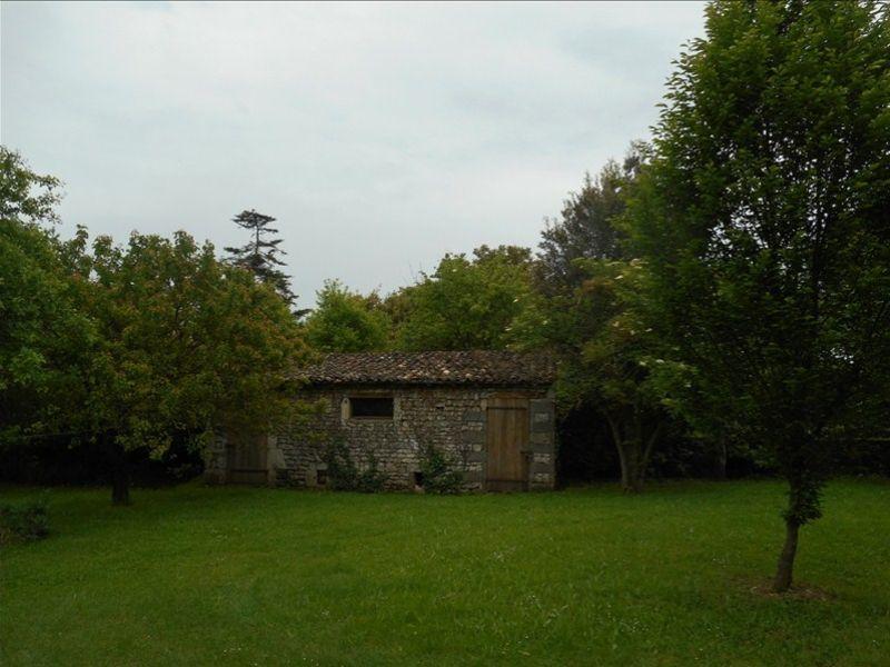 Vente maison / villa Chenay 147000€ - Photo 5