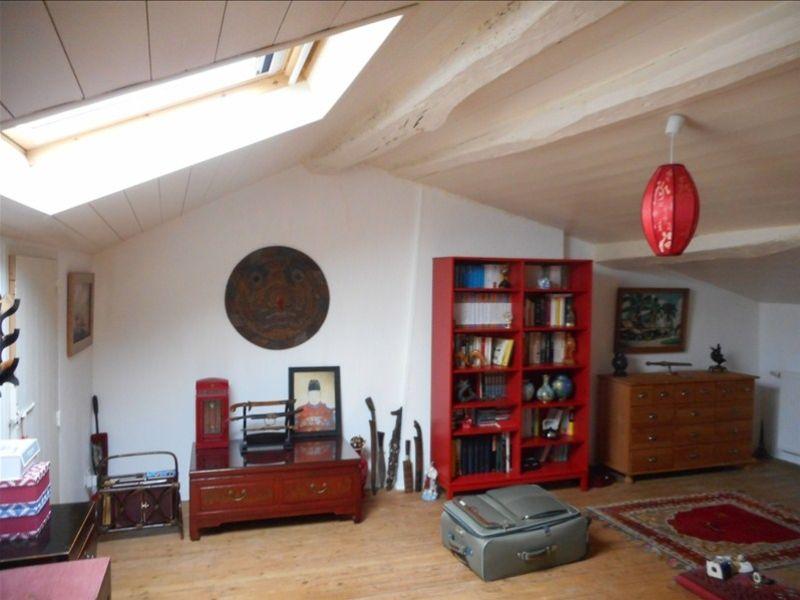 Vente maison / villa Chenay 147000€ - Photo 7