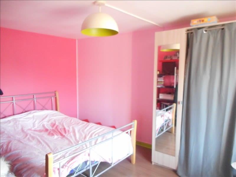 Vente maison / villa Nanteuil 95400€ - Photo 5