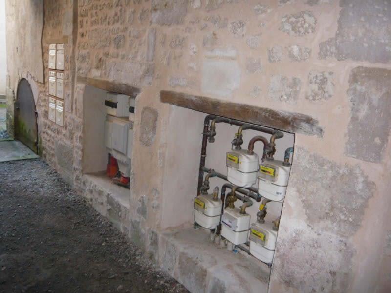 Vente immeuble St maixent l ecole 115500€ - Photo 2