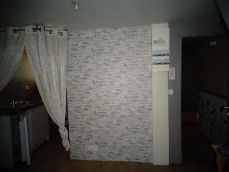 Vente immeuble La mothe st heray 64800€ - Photo 5