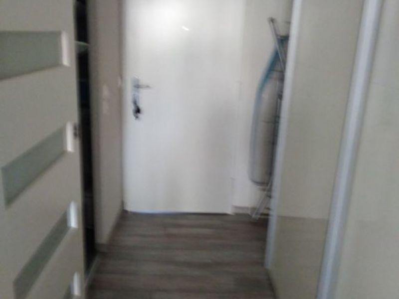 Rental apartment La ciotat 100€ CC - Picture 4