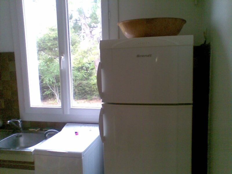 Rental apartment La ciotat  - Picture 4