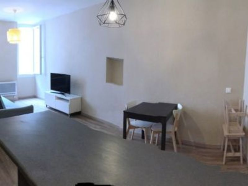 Location appartement La ciotat  - Photo 10