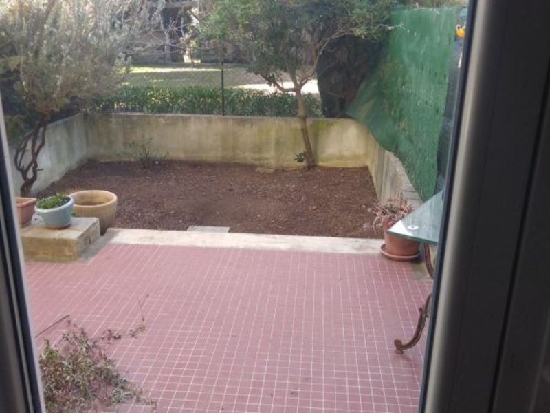Location appartement La ciotat  - Photo 1