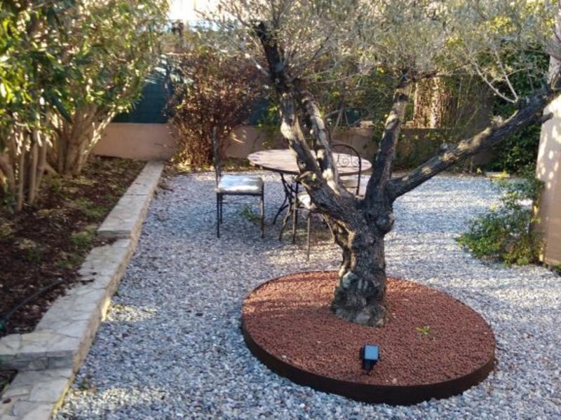 Rental house / villa La ciotat  - Picture 2