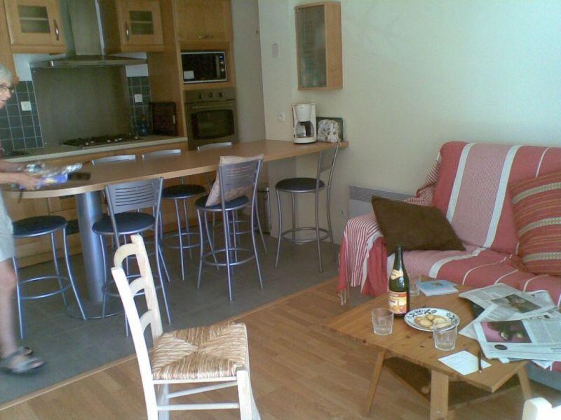 Location appartement La ciotat  - Photo 3