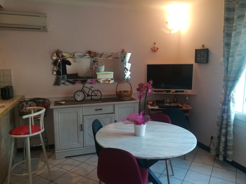 Location appartement La ciotat  - Photo 5