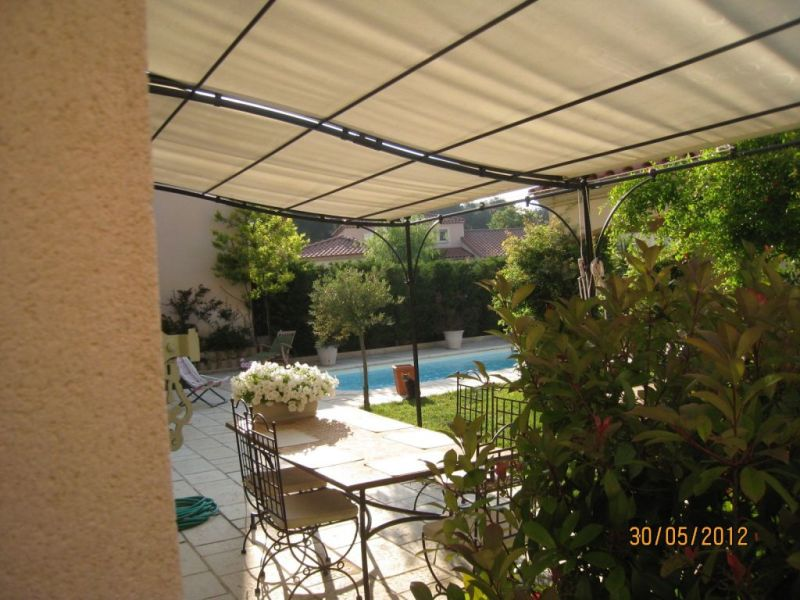 Location maison / villa La ciotat  - Photo 1