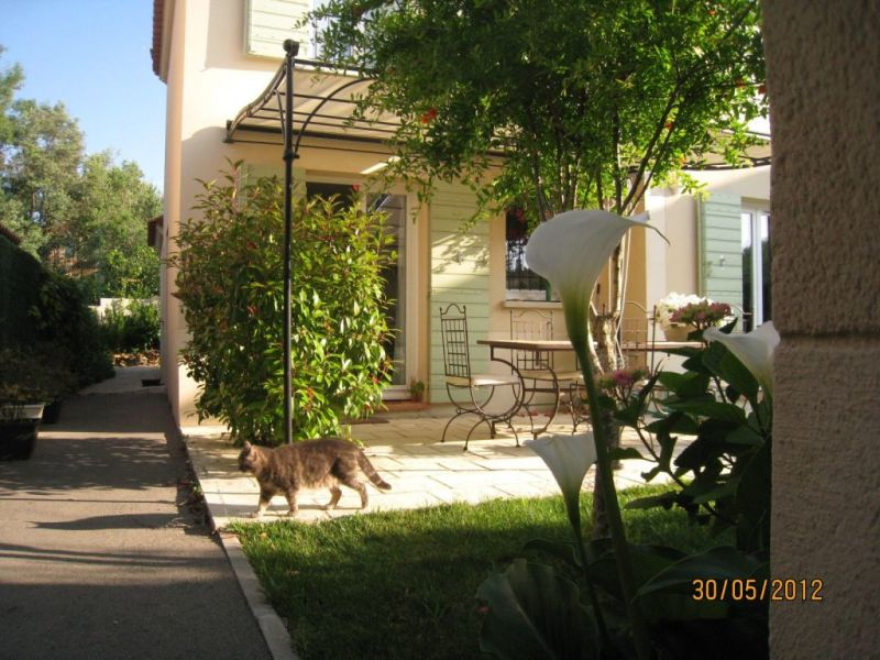 Location maison / villa La ciotat  - Photo 2