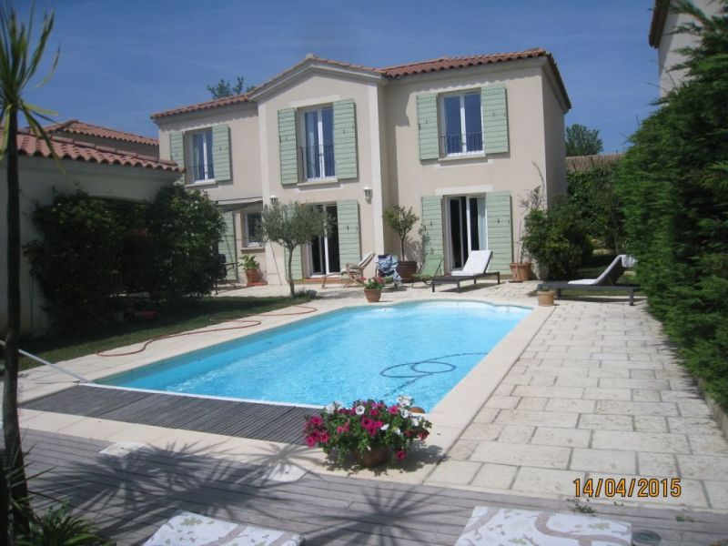Location maison / villa La ciotat  - Photo 3