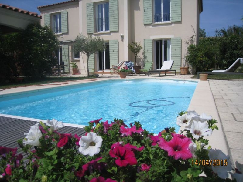 Location maison / villa La ciotat  - Photo 4