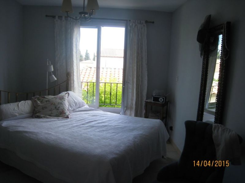 Location maison / villa La ciotat  - Photo 8