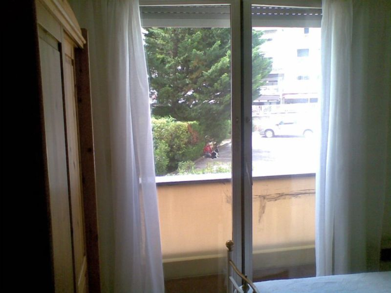 Rental apartment La ciotat  - Picture 9