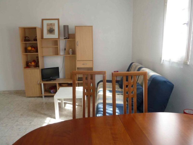 Location appartement La ciotat  - Photo 2