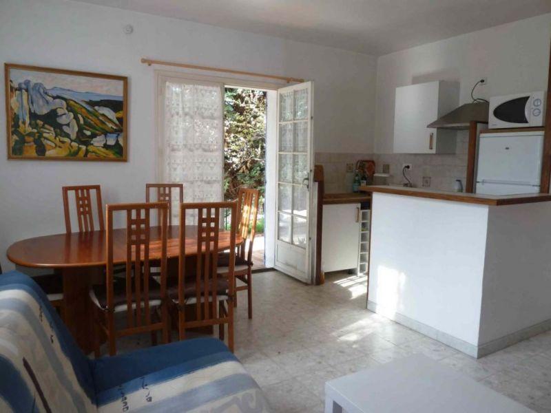 Location appartement La ciotat  - Photo 6