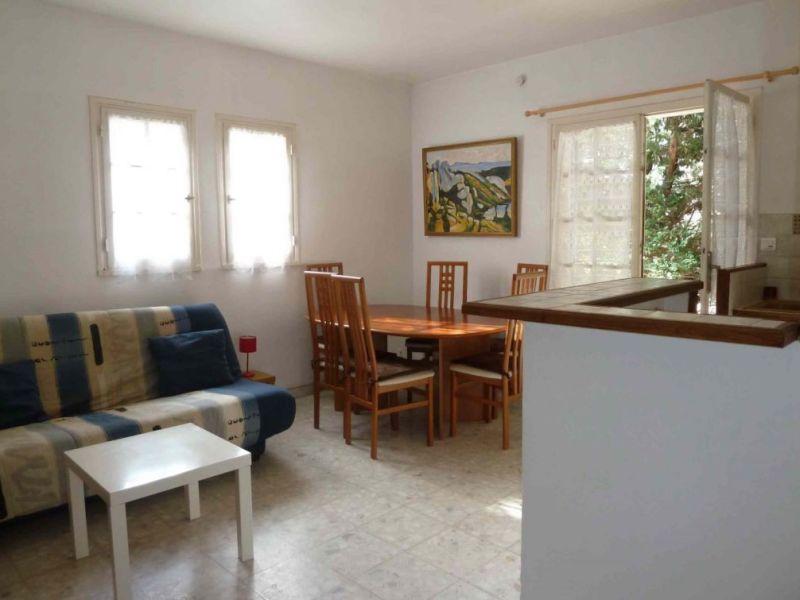 Location appartement La ciotat  - Photo 7