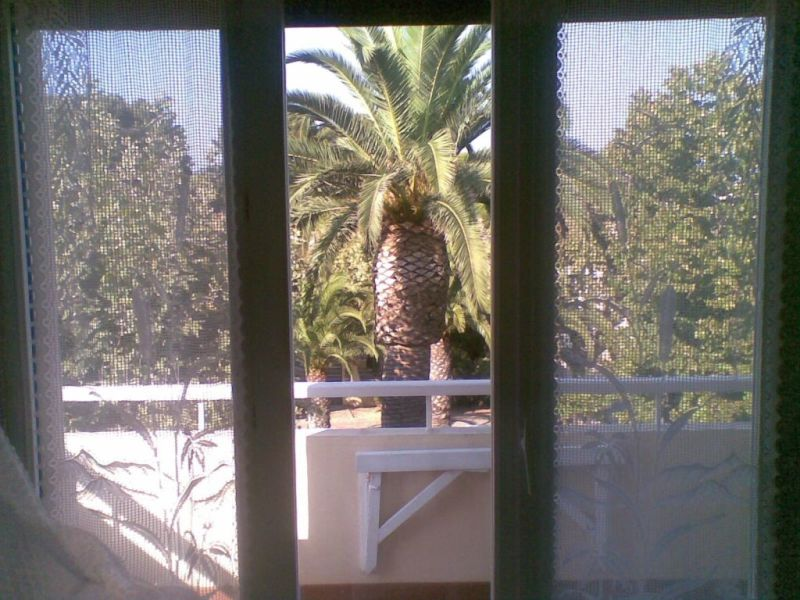 Rental apartment La ciotat  - Picture 8