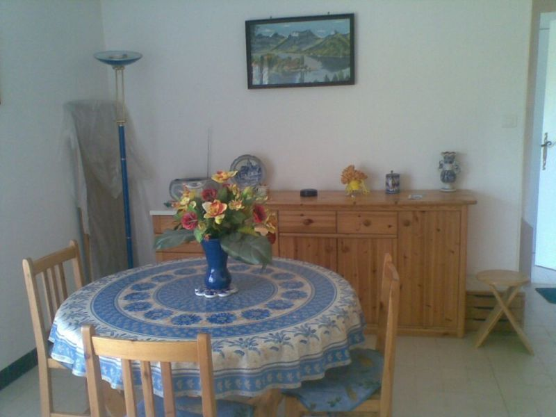 Rental apartment La ciotat  - Picture 10