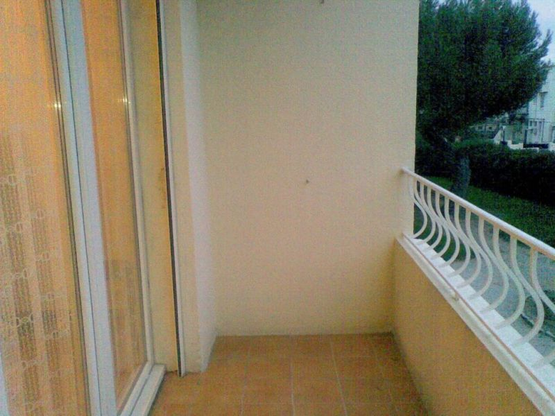 Location appartement La ciotat  - Photo 2