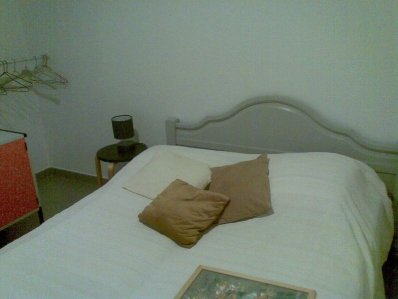 Location appartement La ciotat  - Photo 6