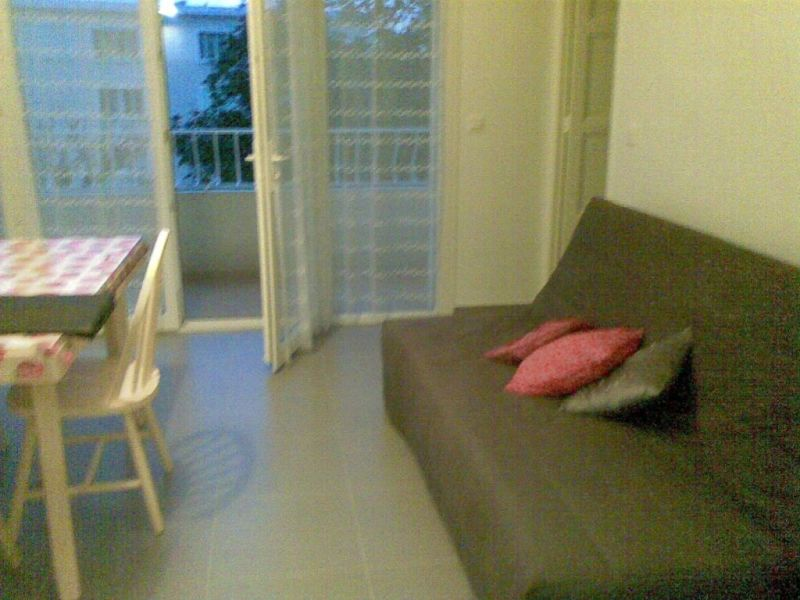 Location appartement La ciotat  - Photo 8