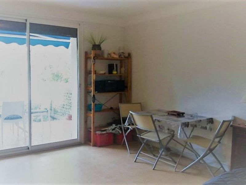 Location appartement La ciotat  - Photo 3