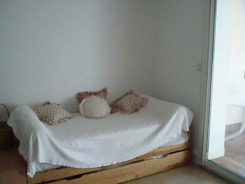 Location appartement La ciotat  - Photo 7