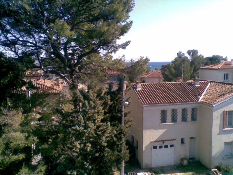 Location appartement La ciotat  - Photo 1