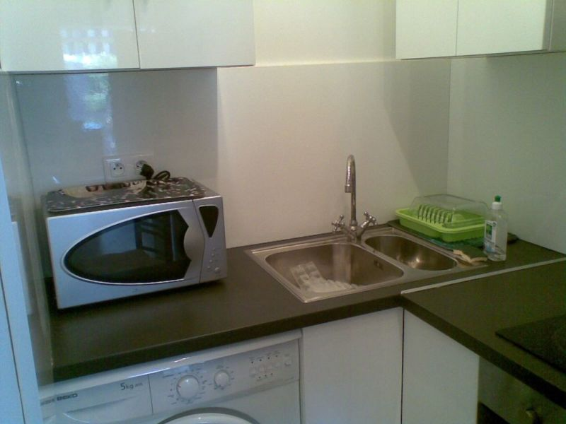 Location appartement La ciotat  - Photo 4