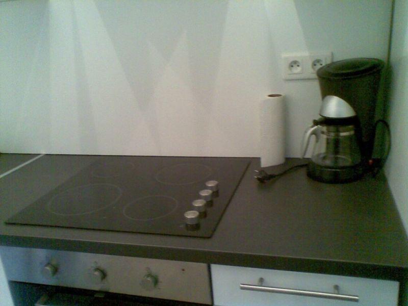 Location appartement La ciotat  - Photo 5