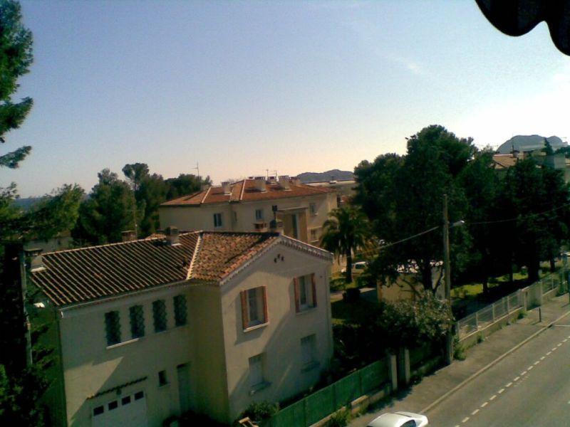 Location appartement La ciotat  - Photo 10