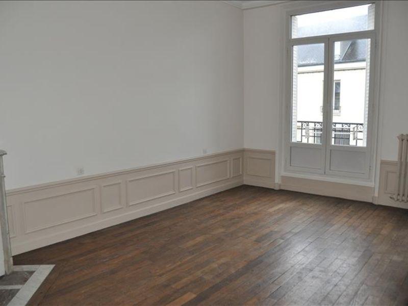 Location appartement Soissons 572€ CC - Photo 3
