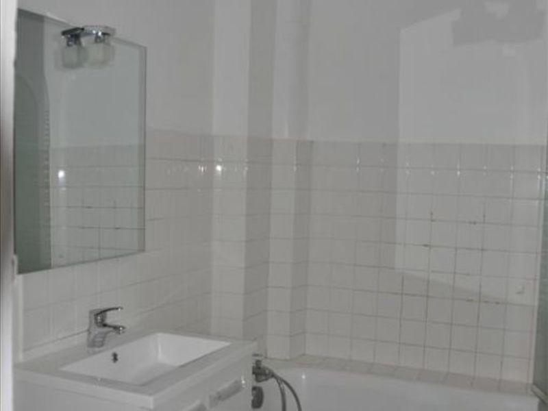 Location appartement Soissons 572€ CC - Photo 5