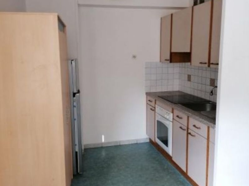 Location appartement Soissons 389,50€ CC - Photo 2
