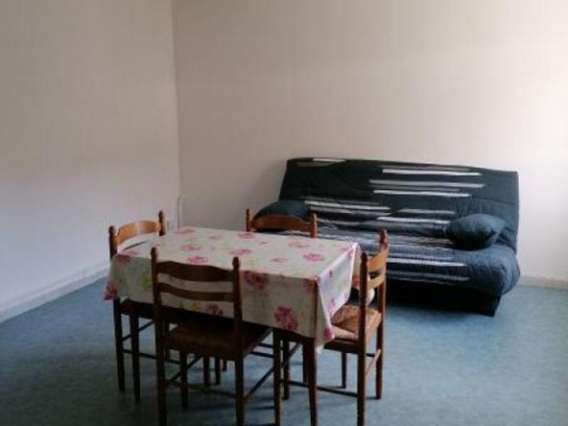 Location appartement Soissons 389,50€ CC - Photo 4
